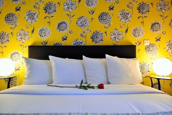 Hotel 29 Lepic - фото 2
