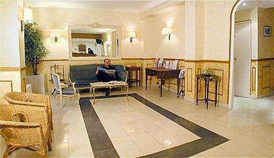 ATN Hotel - фото 14