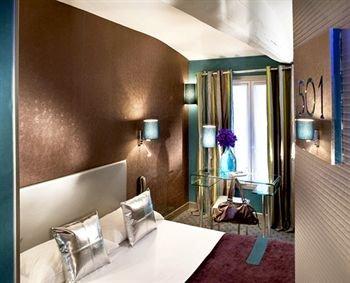 ATN Hotel - фото 2