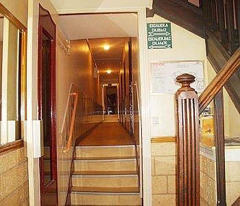Hipotel Paris Belleville Gare de l'Est - фото 12