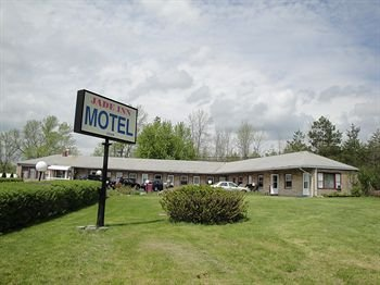 Photo of Jade Inn Motel