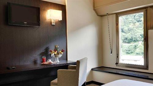 Hotel Terme - фото 3