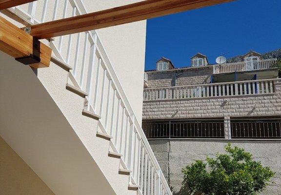 Apartments Silvija - фото 18