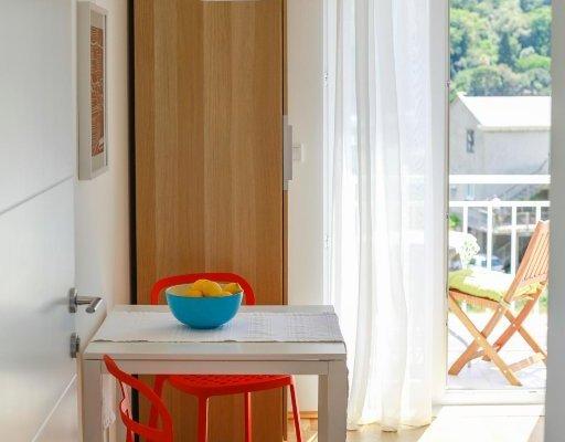 Apartments Silvija - фото 23