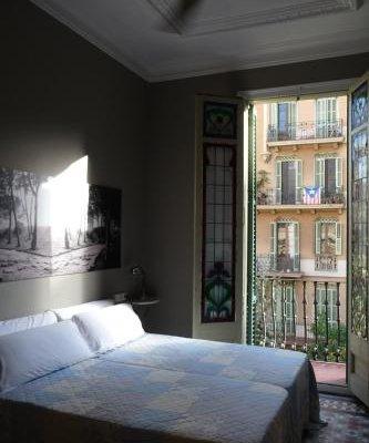 Casa del Mediterraneo - фото 20