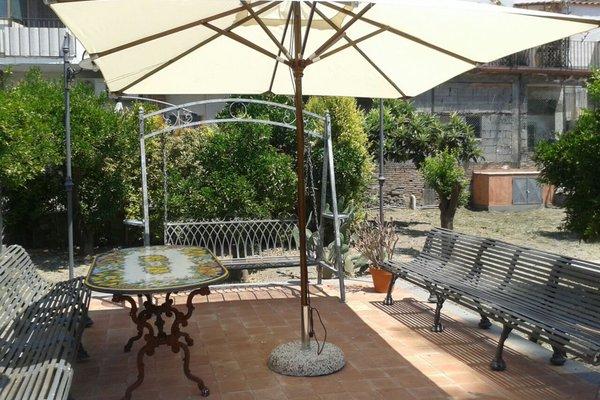 Апартаменты A Casa di Ludo - фото 4