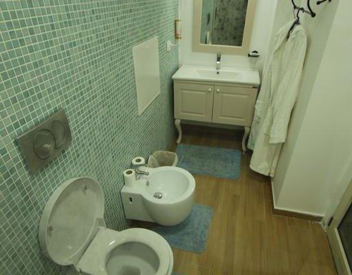 Aparthotel Espana - фото 11