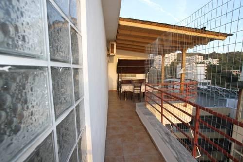 Aparthotel Espana - фото 15