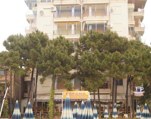 Aparthotel Espana - фото 23