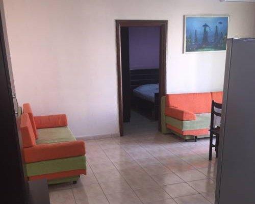 Aparthotel Espana - фото 4