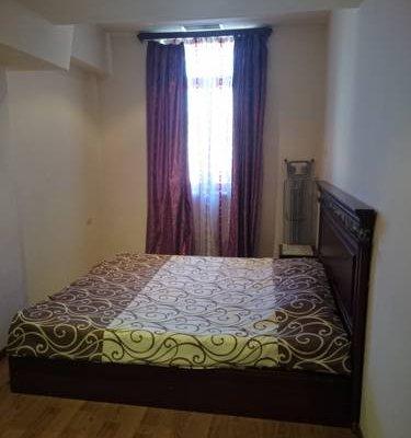 Apartments - фото 1