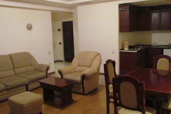 Apartments - фото 10