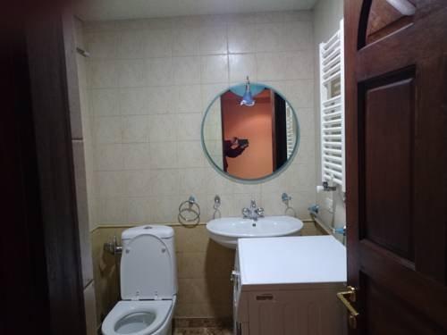 Apartments - фото 13