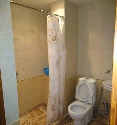 Apartments - фото 14