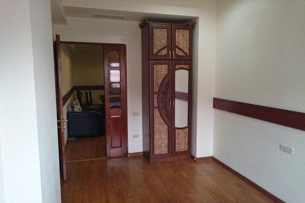 Apartments - фото 17