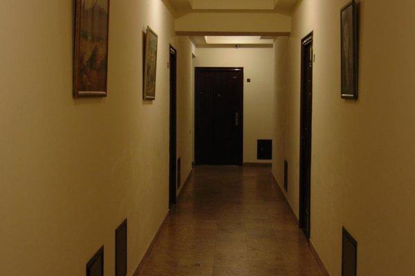Apartments - фото 19