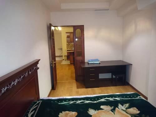 Apartments - фото 4