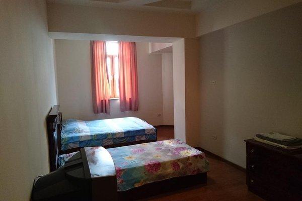 Apartments - фото 5