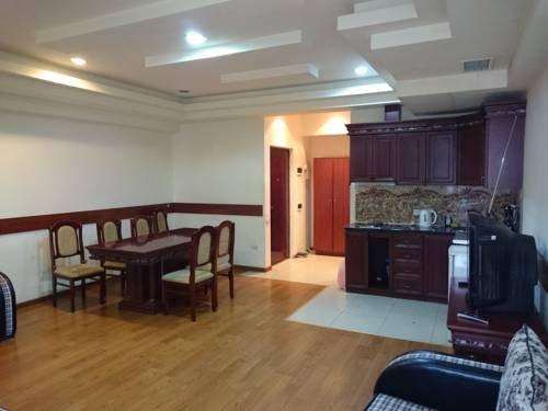 Apartments - фото 7