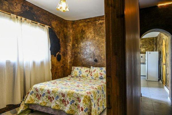 Apart Hotel La Bodega - фото 9