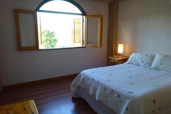 Apart Hotel La Bodega - фото 2