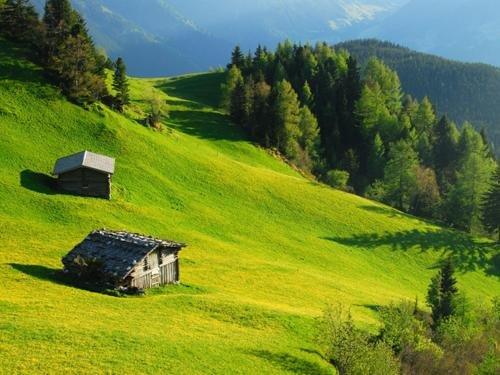 Apartment Emma - фото 5
