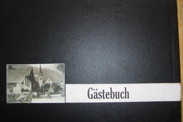 Meckyheim - фото 13
