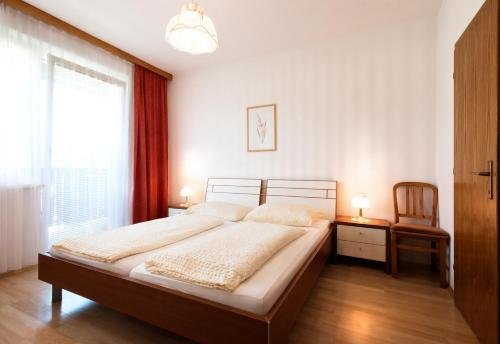 Appartements Kanauf - фото 1