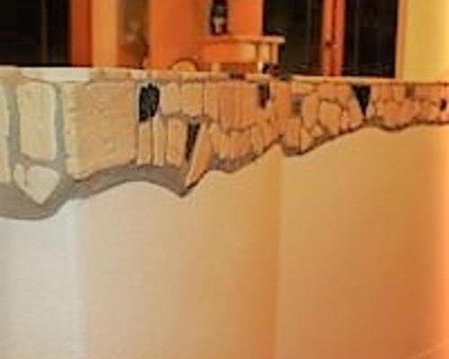 Sagmeister Loft - фото 10
