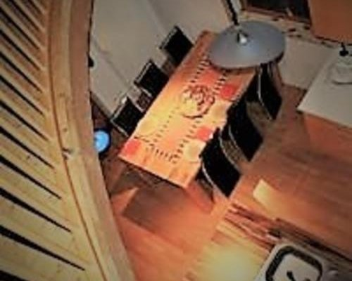 Sagmeister Loft - фото 13