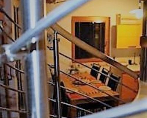 Sagmeister Loft - фото 14