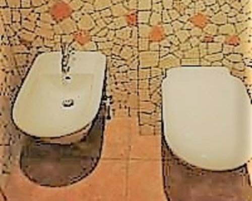 Sagmeister Loft - фото 8