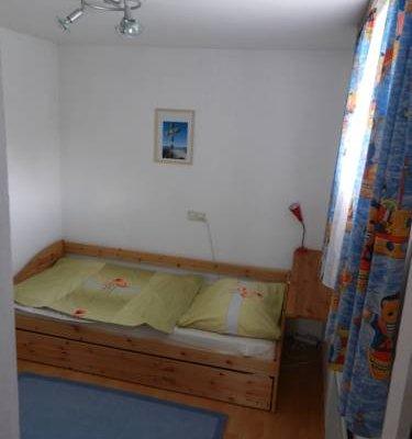 Apartment Huttner - фото 7