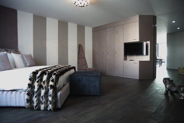 Aparthotel L'impronta - фото 5