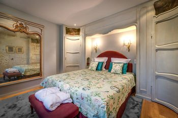 Canalside House - Luxury Guesthouse - фото 1