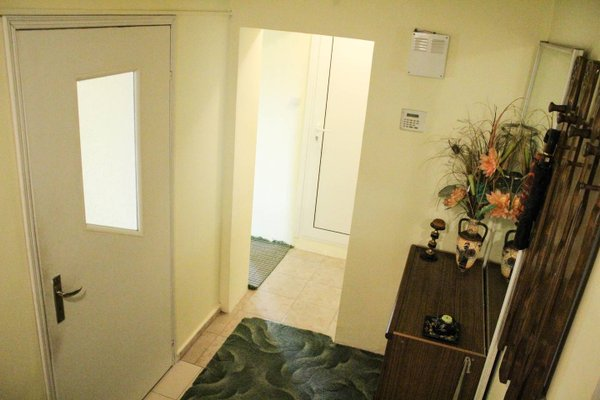 Varna Apartment - фото 2