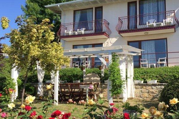 Holiday Villa Varna - фото 8