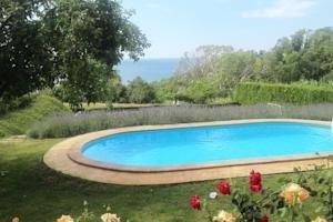 Holiday Villa Varna - фото 1
