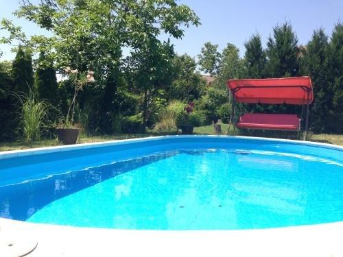Summer Villa Boutique Varna - фото 50
