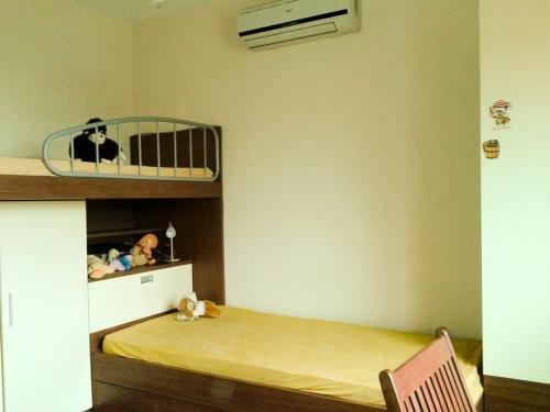 Summer Villa Boutique Varna - фото 1