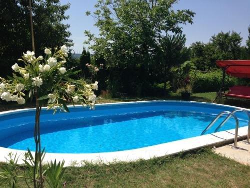 Summer Villa Boutique Varna - фото 19