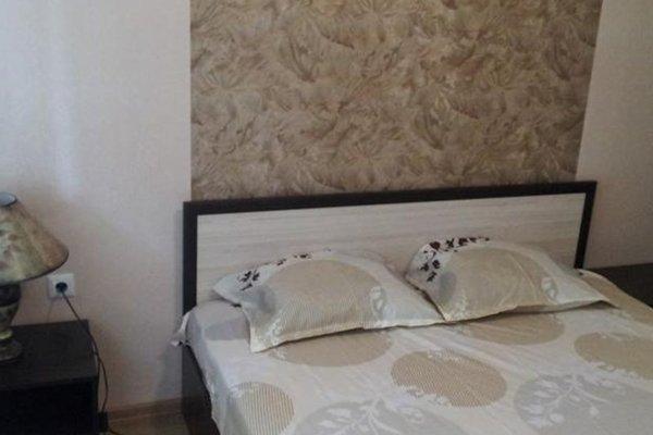 Lider Apartment - фото 29