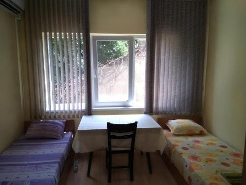 Apartment Nedyalkov - фото 1