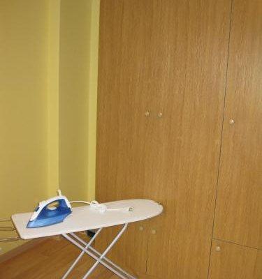 Apartment Nedyalkov - фото 11