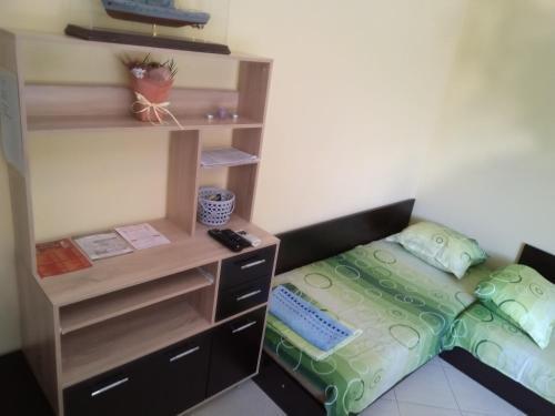 Apartment Nedyalkov - фото 3