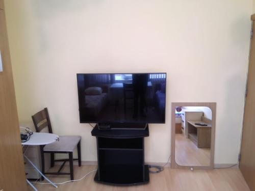 Apartment Nedyalkov - фото 5