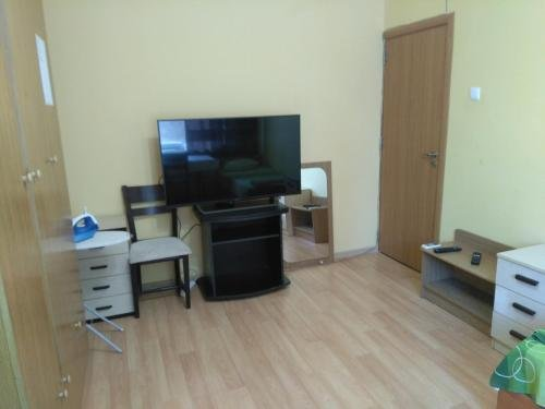 Apartment Nedyalkov - фото 6