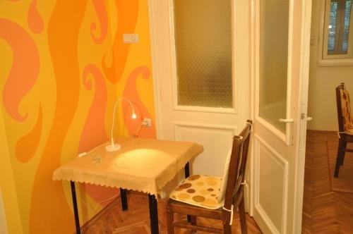 Arlequin Apartment - фото 11