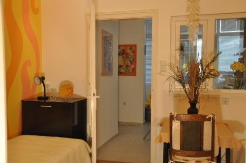 Arlequin Apartment - фото 13