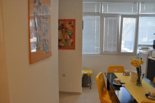 Arlequin Apartment - фото 17